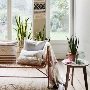 Home Interior Trends this Spring